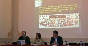 En BUAP, expertos analizan efectos de privatizar de agua en México