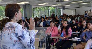Vinculación universidad-empresa genera agentes de cambio: BUAP