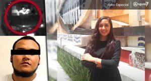"""Un detenido, 12 audiencias y """"omisiones"""" de FGE: un año sin justicia para Mara"""