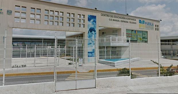 Padres reclaman cuota obligatoria de $1,800 por alumno en Cemey