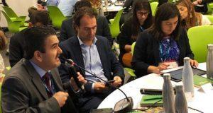 Implementar mecanismos exitosos de otras ciudades, señala Rivera