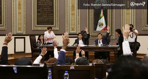 Higuera se queda a cargo de la FGE; el frente, PRI y PVEM lo respaldan