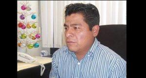 Exigen rescate de edil del PRD en Guerrero desaparecido hace 7 días
