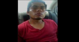 Medio hermano, principal sospechoso del asesinato de niño de 7 años: FGE