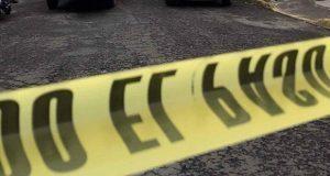 En 9 municipios de Guanajuato ejecutan a 21 personas en un día