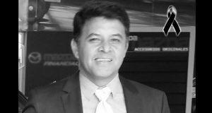 Asesinan a juez en Edomex por presunto conflicto de tierras
