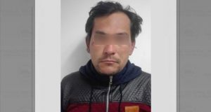 Dan sentencia de 9 años a hombre por robar autopartes en Puebla