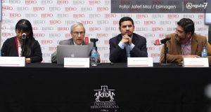 Reportó Puebla 54 reportes de coacción del voto