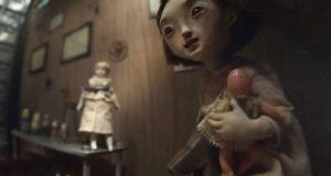 Cine mexicano contemporáneo, todos los lunes de septiembre
