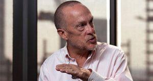 AMLO propondrá a Jonathan Heath como subgobernador de Banxico