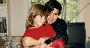 Hija de Steve Jobs publicará polémicas memorias sobre su padre