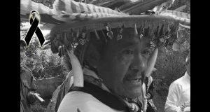 Asesinan en Nayarit a Margarito Díaz, líder indígena Wixárika