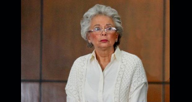 México no será policía de EU; buscaremos desarrollo regional: Sánchez