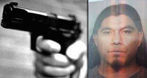 En Acatlán, matan a 2 agentes de Interpol que iban por prófugo internacional