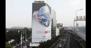 Por austeridad en administración de AMLO prevén fin de ProMéxico