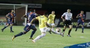 Con mayoría de titulares, Club Puebla califica a octavos de Copa MX