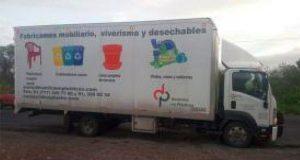 En varios municipios poblanos, SSP recupera seis vehículos