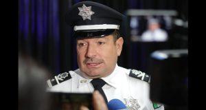 2 policías federales muertos y 20 heridos por robo a transporte