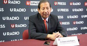 Puebla, 6º estado con más enfermos de Alzheimer en 2015: experto