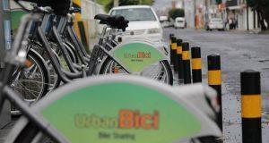 Ya puedes tramitar en línea membresías para Urban Bici de Puebla