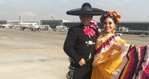 Viva Aerobús abre ruta Guadalajara-Puebla