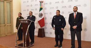 Detienen a 2 porros por agresión en UNAM