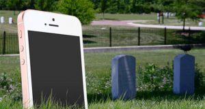 Apple descontinuará 3 modelos de iPhone de precios más económicos