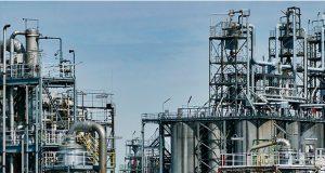 Proponen producir combustible sustentable para aviones en México