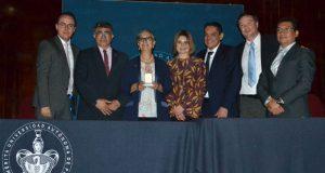 BUAP, UNAM y Concytep fortalecerán museo en Tepexi de Rodríguez