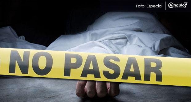 Asesinan a mujer que dormía en banqueta de Mayorazgo