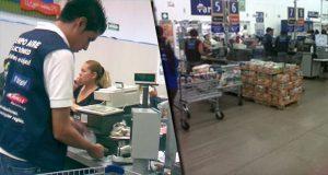 En 2T, baja 2.1% productividad en comercios al por mayor de Puebla