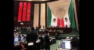 """En San Lázaro, Morena exige investigar a Puebla por """"intromisión"""" en comicios"""