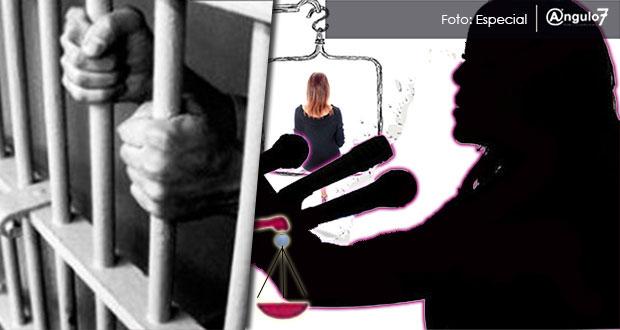 Diputados piden cárcel por violencia política y, austeridad a gobierno