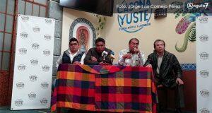 """Acusan saqueo de supuestos elementos de la PGR y PF en """"Los Lavaderos"""""""