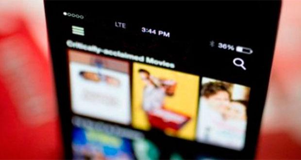 IFT indaga posibles prácticas monopólicas en contenidos de internet