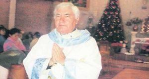 PGJE de Guanajuato retira cargos de abuso infantil contra sacerdote