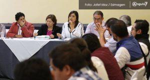 Ediles electos de Morena piden a Gali devolver control de seguridad