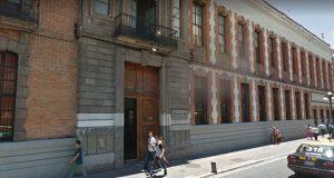Buscan enajenar exhospicio de Puebla para después venderlo: Morena