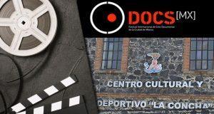 """En octubre, llegará festival de documentales a """"La Concha"""" de Atlixco"""