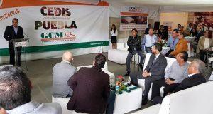 Granjas Carroll distribuirá carne doblemente certificada en Puebla