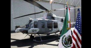 Exhiben aumento de violaciones a DH desde Iniciativa Mérida
