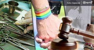 Buscarán destrabar leyes en pro del aborto, matrimonio gay y cambio de género