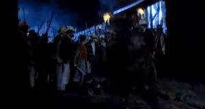 Se cumplen 50 años del linchamiento en Canoa y Puebla sigue igual