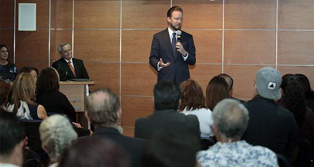 Banck y habitantes de La Paz verifican acciones del Comité 4x4