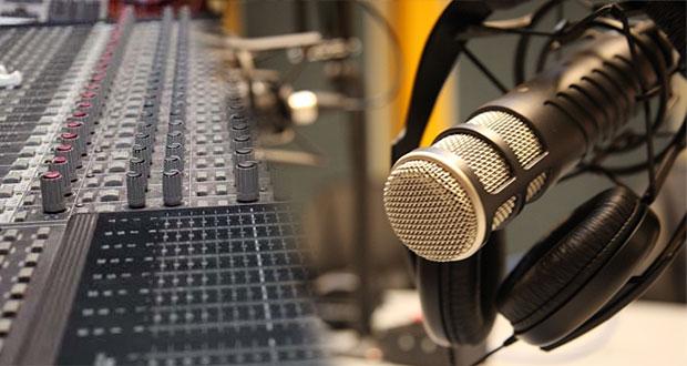 Radio comunitaria en Cholula busca donantes para evitar que IFT la cierre