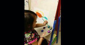 Abren proceso de inscripción para talleres de iniciación artística