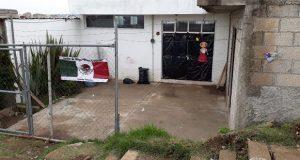 Obtienen claves para tres nuevas escuelas en colonia Tlanesse
