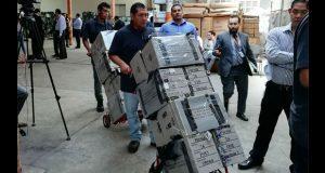 TEEP esperará resultado del voto por voto para ver si anula elección de Puebla