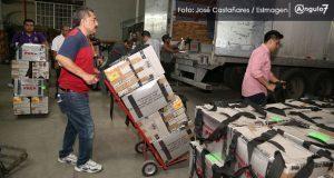 Recuento de votos iniciará el martes y durará 5 días: magistrado del Tepjf