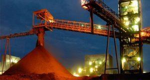 SFP sancionará a funcionarios de Pemex por compra de planta a Ahmsa